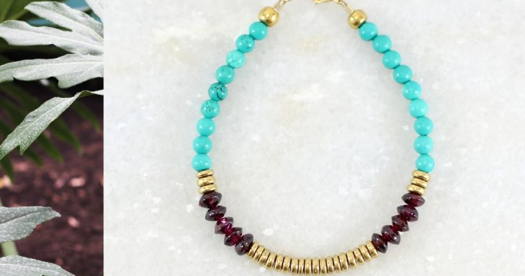 Les petites perles de Pierrettes