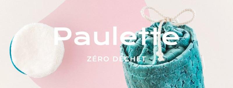 paulette-zero-dechet