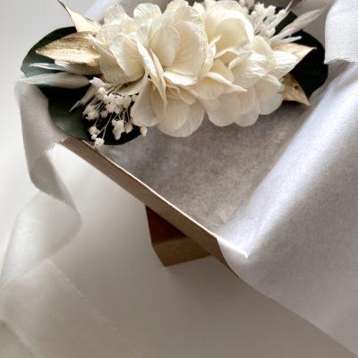 AMOURAMOUR - DIY - Cadeaux