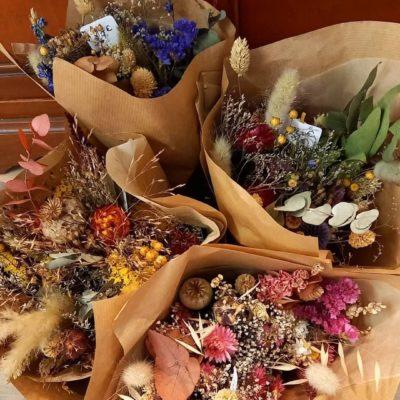 MON ALOHA - Fleurs - Plantes