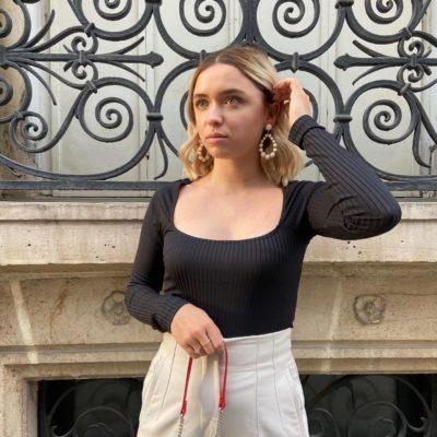CLOELIE BIJOUX - Bijoux