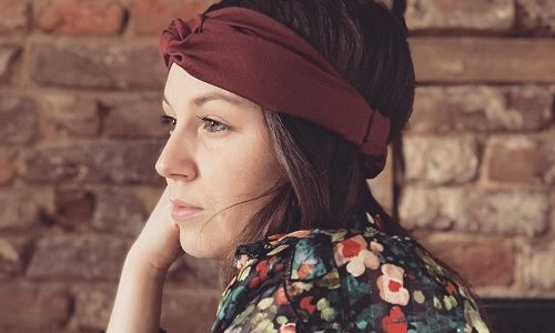 Les headbands Enais