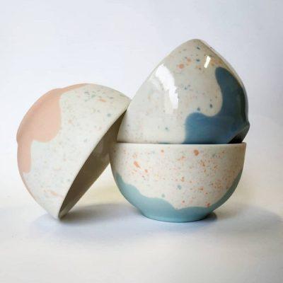 YAEL GERMAIN CERAMIQUE - Céramique