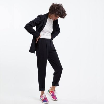 RA+RE CLOTHING - Prêt a porter