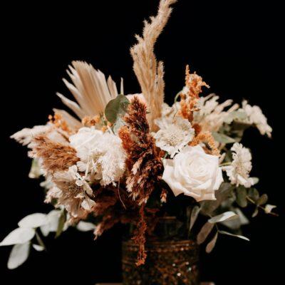 FLEUR URBAINE - Fleurs - Plantes