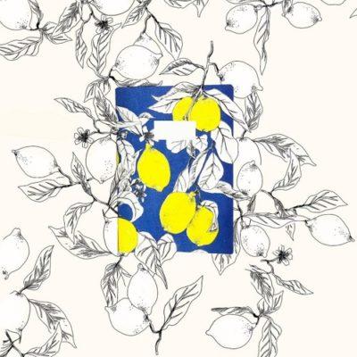 MANON CARDIN - Illustrations - Papeterie